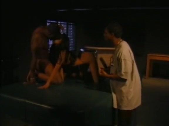 Horny pornstar Jade Marcela in best asian, black and ebony xxx movie