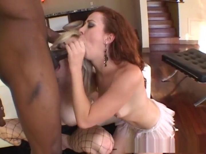 Horny pornstars Trinity Post and Adrianna Nicole in crazy anal, tattoos xxx clip