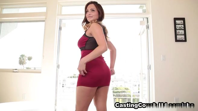 CastingCouch Hd Movie Scene: Lisa | Txxx.com
