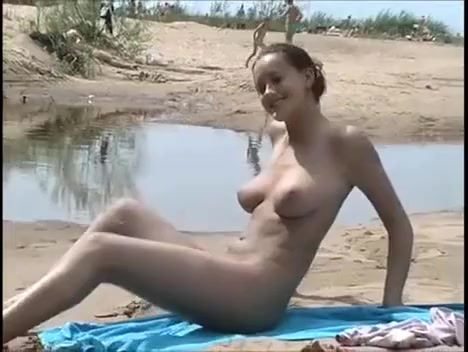 Undressed Russian beach angels Redtube Free  immatures Porn Videos