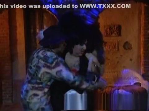 Incredible pornstar in fabulous blowjob xxx scene