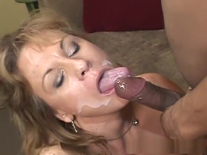 Exotic pornstar in fabulous compilation, facial sex movie