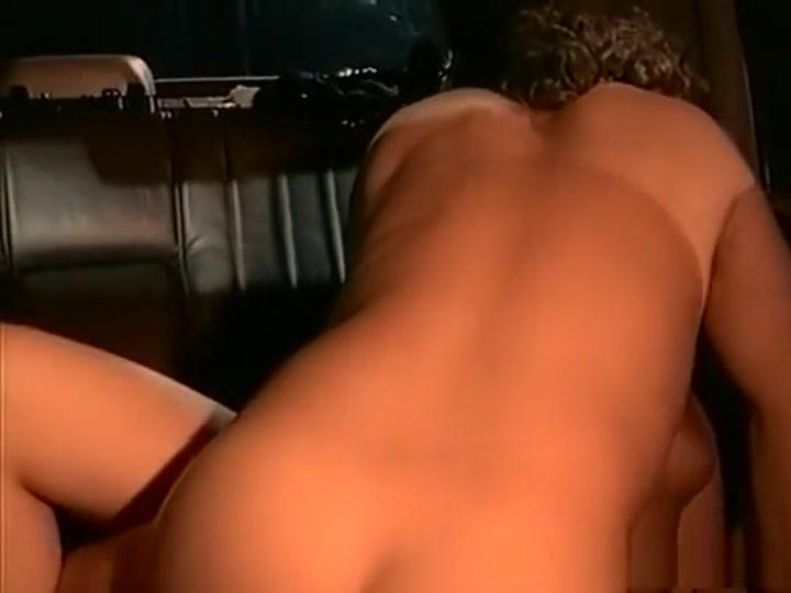 Crazy pornstar Nicole Lace in horny creampie, brunette adult scene