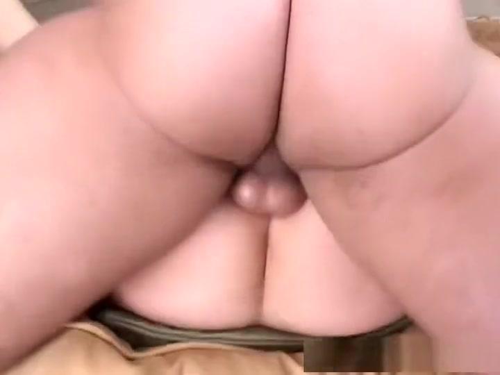 Hottest pornstar Emily Da Vinci in fabulous facial, redhead porn scene