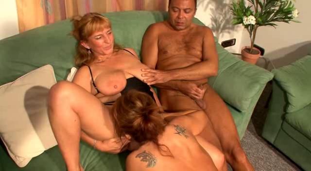 Nachbarin gerda порно онлайн