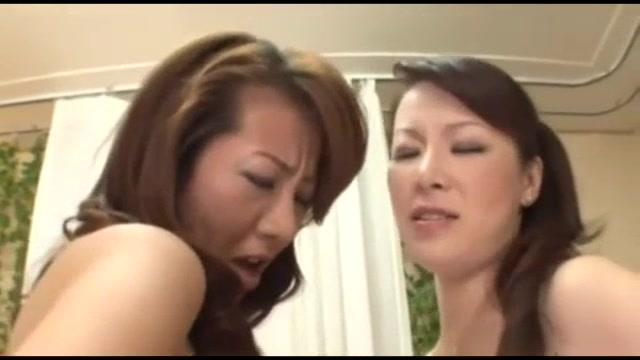 Japanese Mom - Full HD Japanese Porn