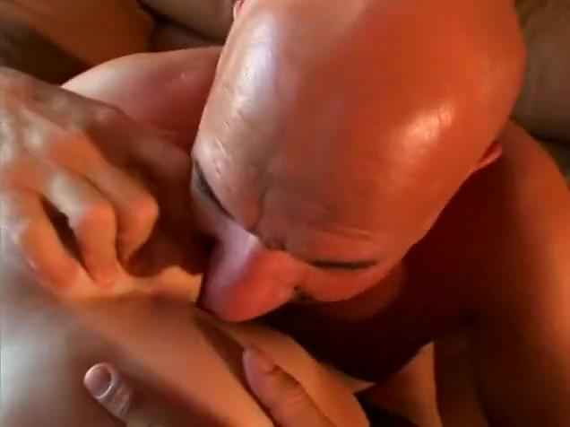Amazing pornstar Anita Cannibal in hottest milfs, blonde xxx movie