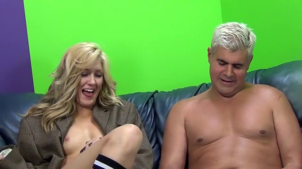 Hottest pornstar Emily Kae in best blowjob, small tits porn scene