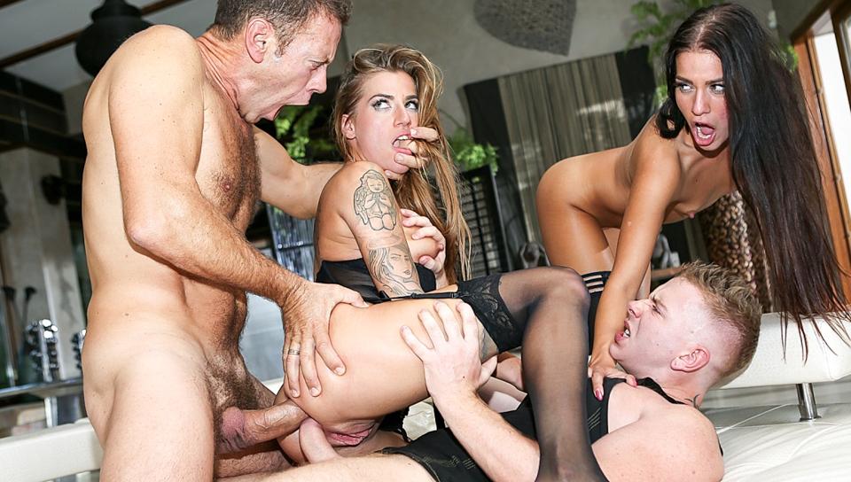 актеры из порно фильма рокко превосходит самого себя тебя можно