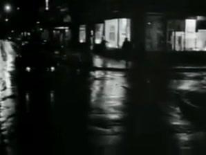 Catfight 1966