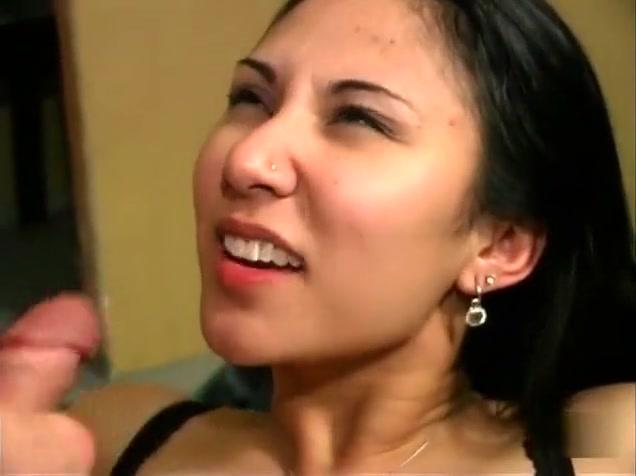 Crazy pornstar Envy Mi in horny asian, anal porn scene