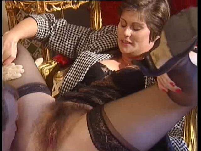Vintage porno hamster lesbiske forførende videoer