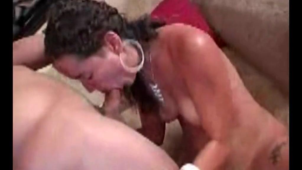Dirty latina maids carmen soto free pics
