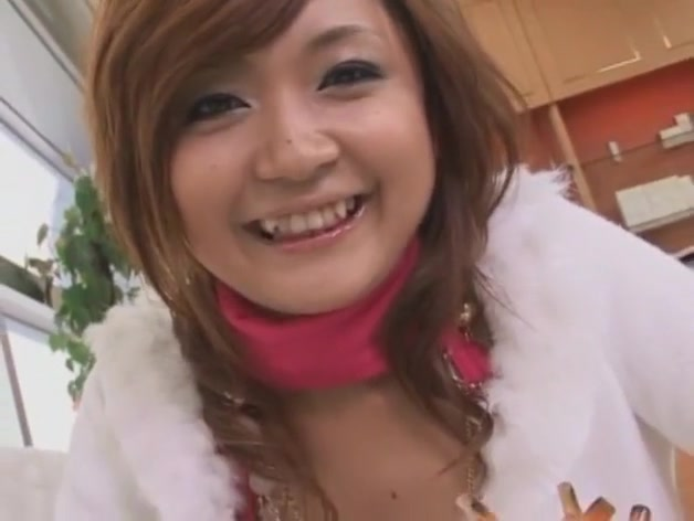 Crazy Japanese slut Haruka Kaede, Ai Himeno, Misaki Asoh in Incredible Handjobs JAV clip