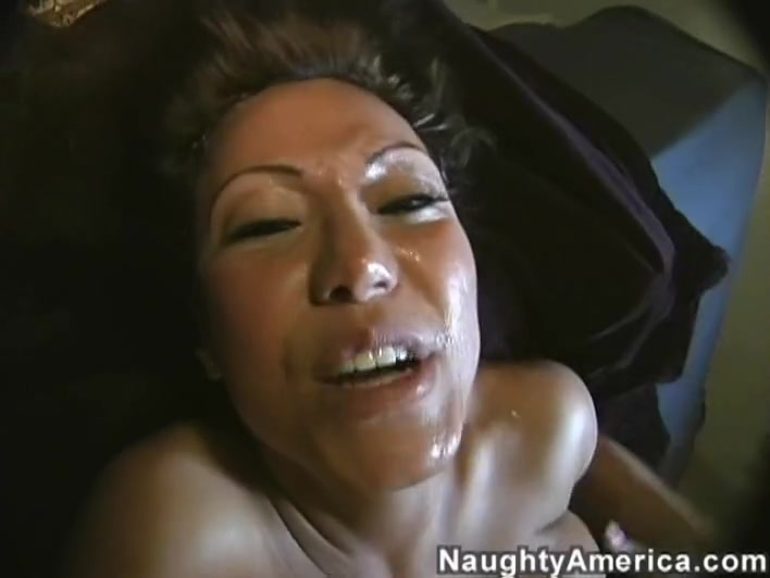 Ava Devine & Matt Bixel in My Friend's Hot Mom