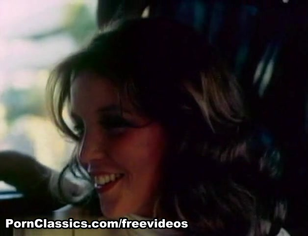 Abigail Clayton, Annette Haven in Naked Afternoon Movie