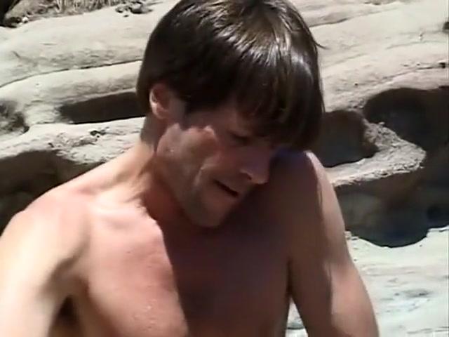 Exotic pornstars Alison Kilgore and Allison Kilgore in hottest pornstars, straight adult video
