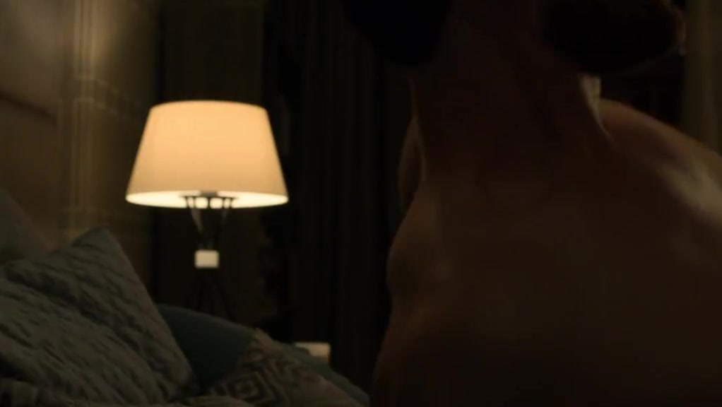 Amber rose revah nude - the punisher compilation