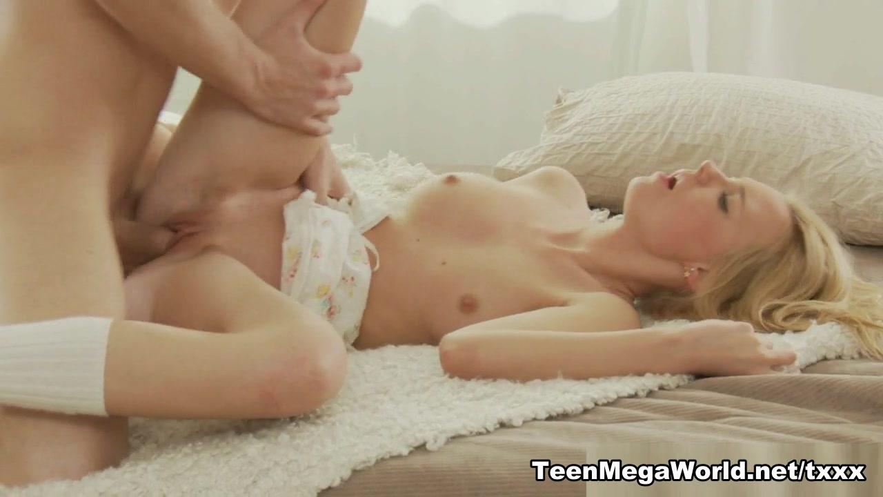 Ema Video - TeenSexMania