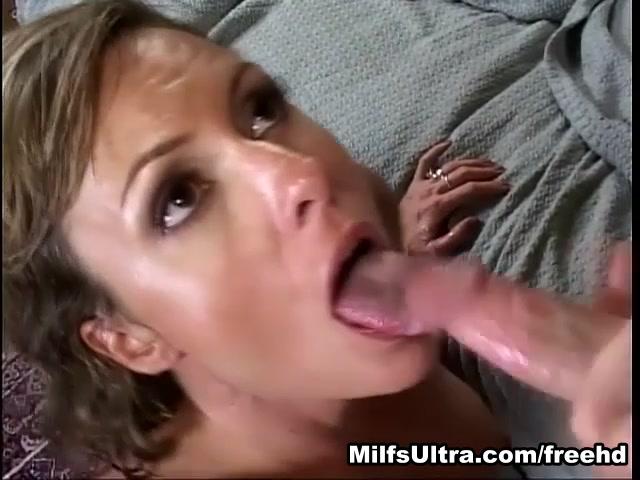 Saskia in Miltf 16 scene 4