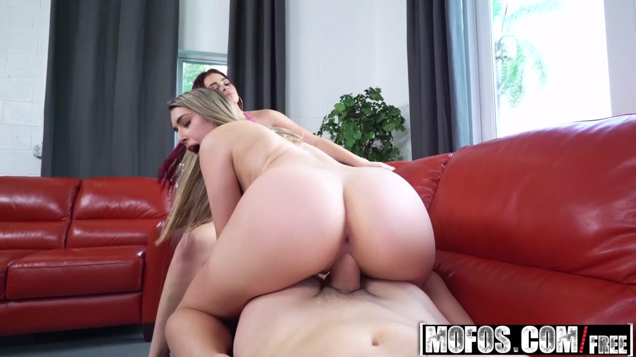Skyla Novea Cam Online Porn