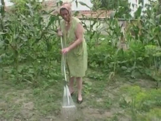 Anita nude bengali boudi