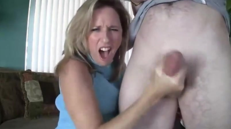You got cucked the fuck out! Hj  joi  cheating  cumshot