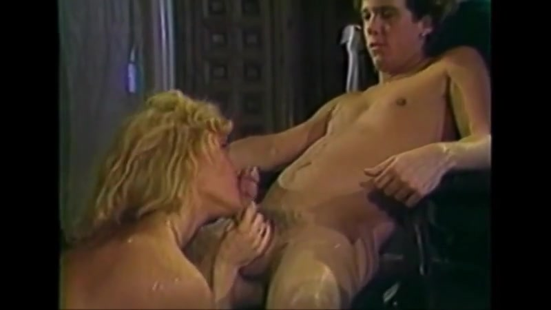 Traci lords and tom byron