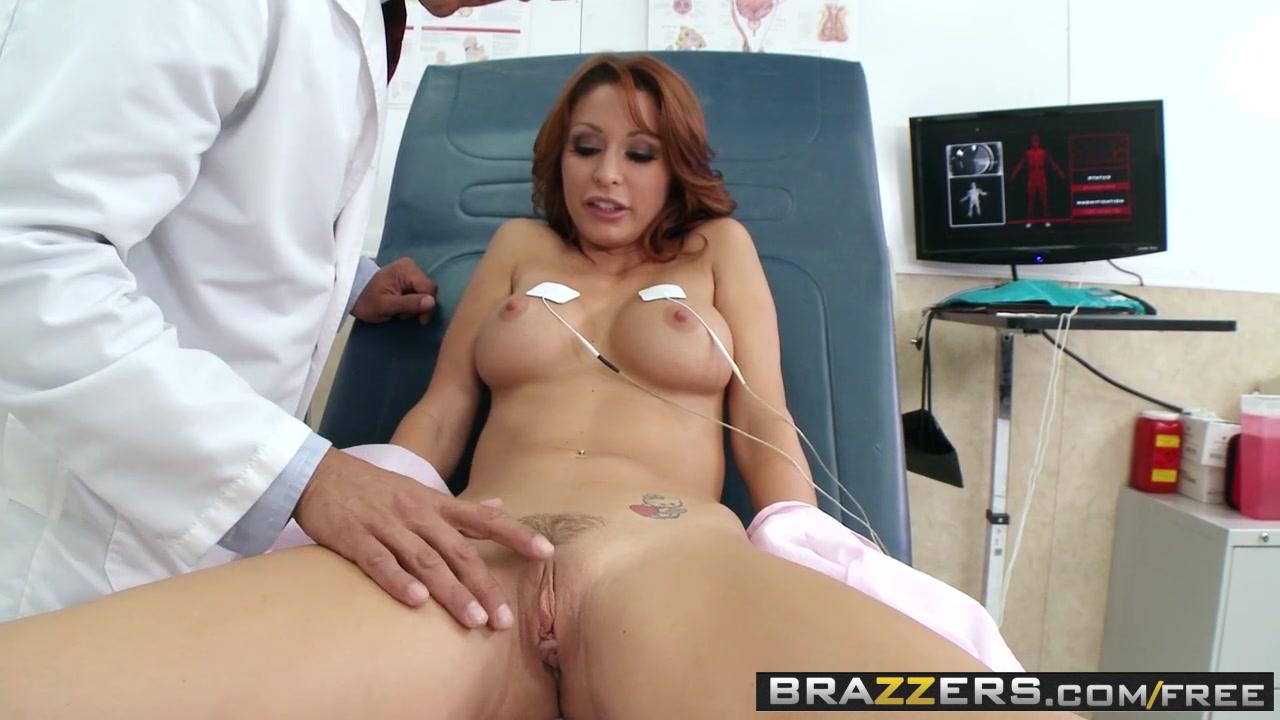 Добрый доктор секс, пежня сексуальное фото