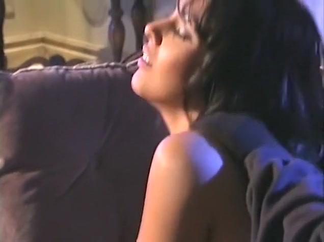 Bellisima, Scene 5