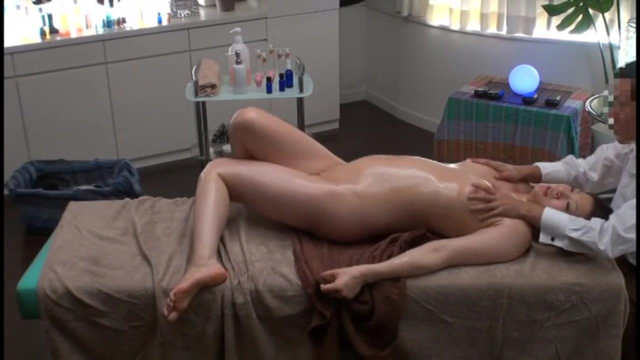 Japanese Massage Hd