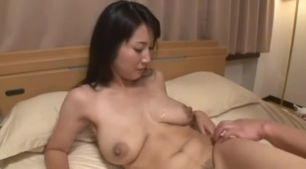 Txxx japanese breast milk