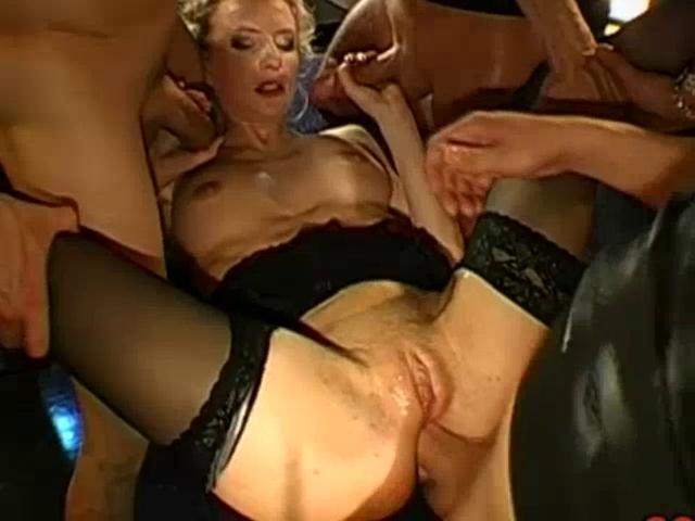 gryaznoe-porno-s-nemkoy
