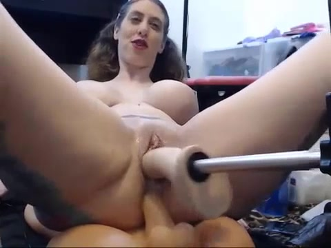 You Have Never Seen A Pussy Squirt and Cream Like This One