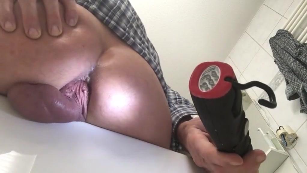 fuck my ass 1