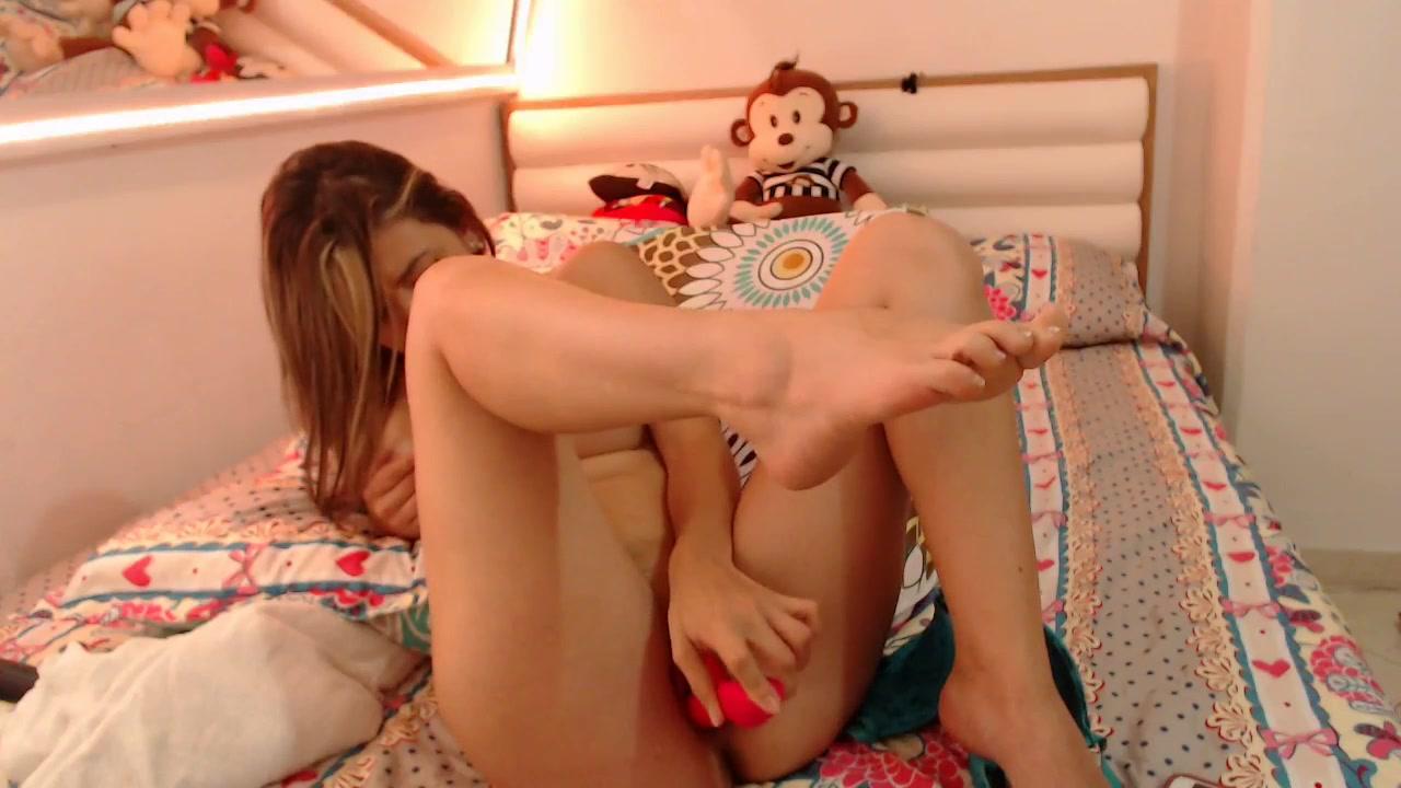 Ex Girlfriend Hot Schoolgirl Enjoying P1