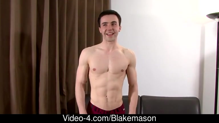 Free Porn 9 : Bo Dean & Jake Cruise in Cruise Collection
