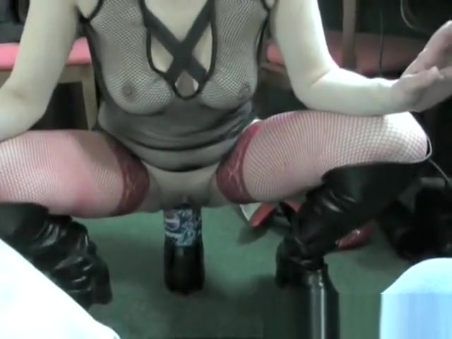 phrase... The authoritative femdom handjobs foot sniffing compilation words... super consider