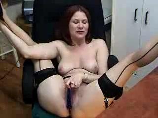 Cam show slut - XXXMina