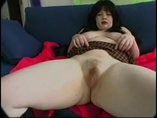 Apologise, bbw pussy mature big are