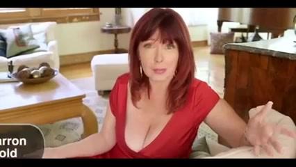 Hardcore anal free video