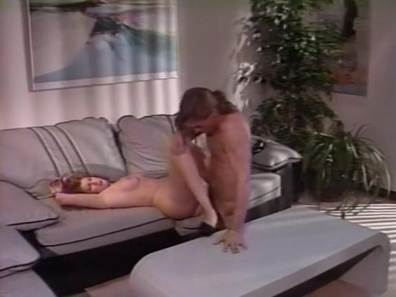 Brittany O'Connell, Alicia Rio, Heather Lee in classic fuck site