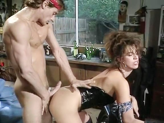 Marc wallice porn