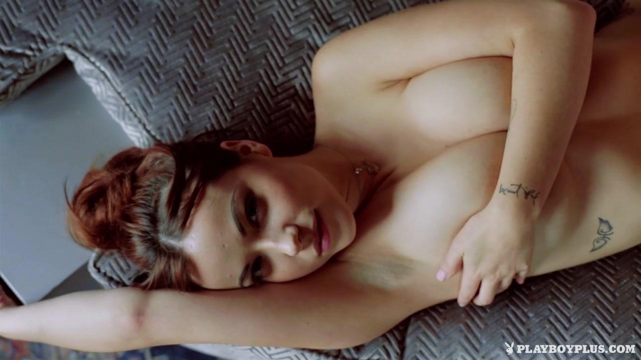 Naked Invitation with Elizabeth Marxs
