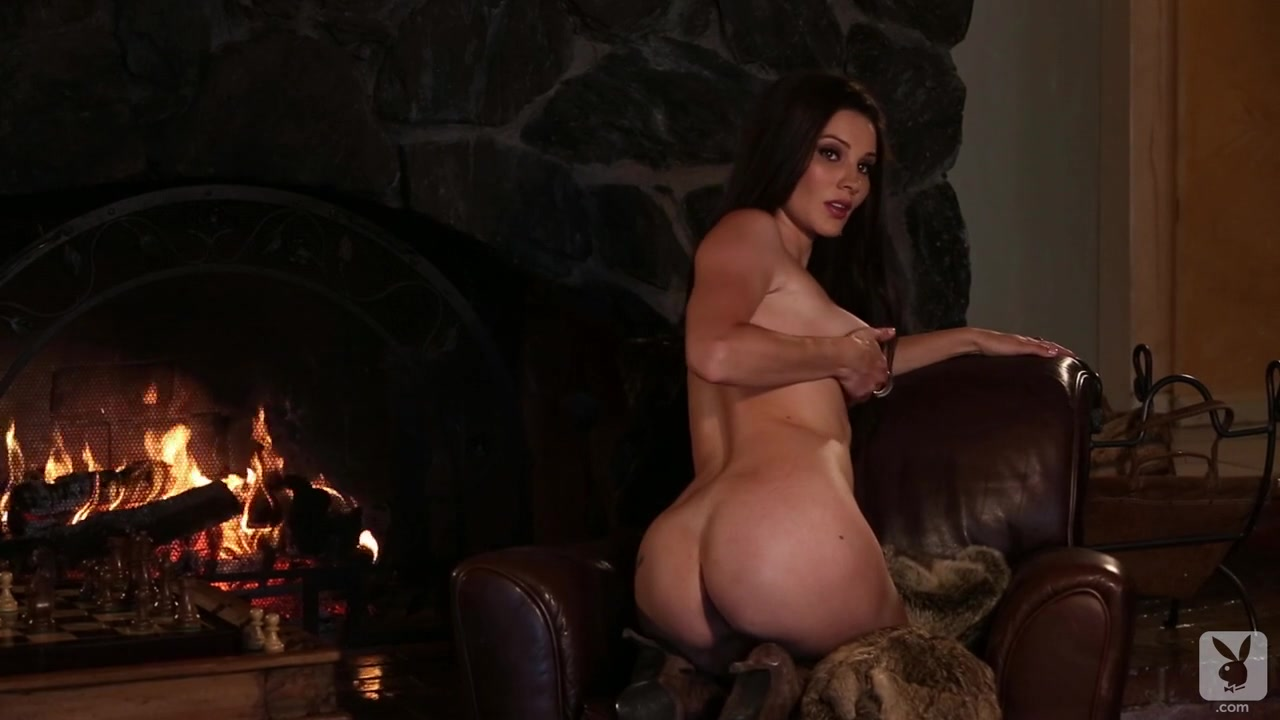 Heated Moment with Erika Knight