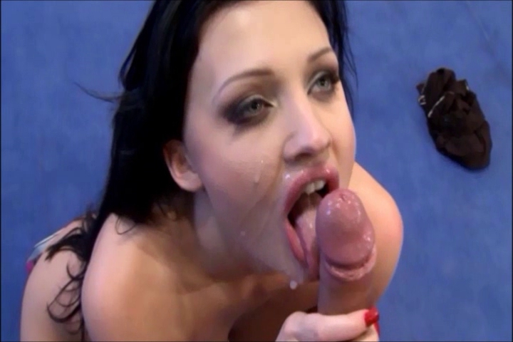 sexy handjobs-blowjobs 38