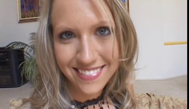 Amanda Bell IR
