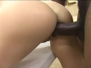 Aimee Tyler Takes On Her 1St Bbc