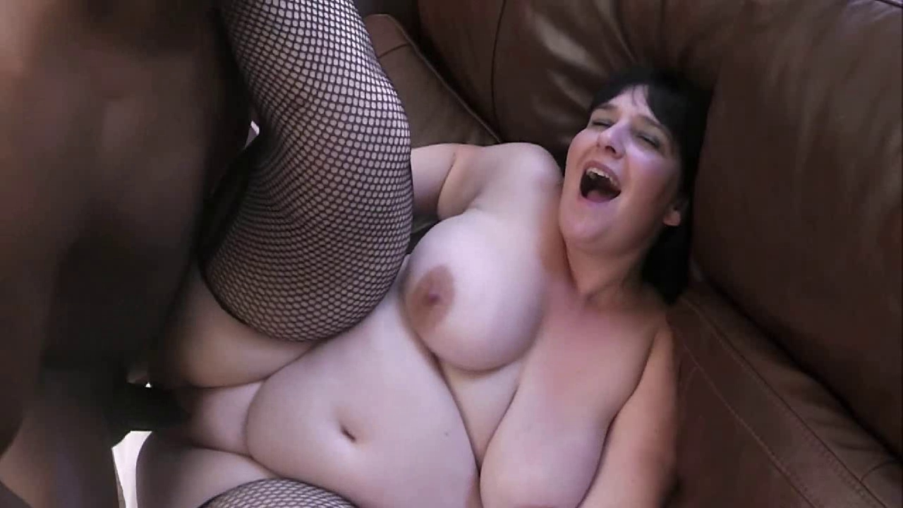 Car salesperson with nice tits xxx
