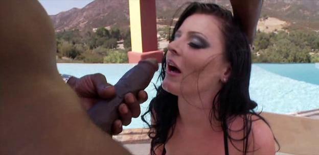 fantasyhd big tits deep throat with peta jensen